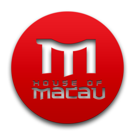 House of Macau